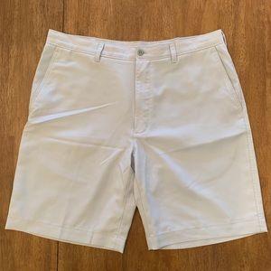PGA shorts 36 waist